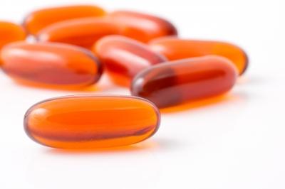vitamine-sportivi.jpg