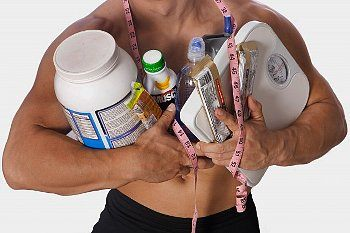 sports-supplements.jpg