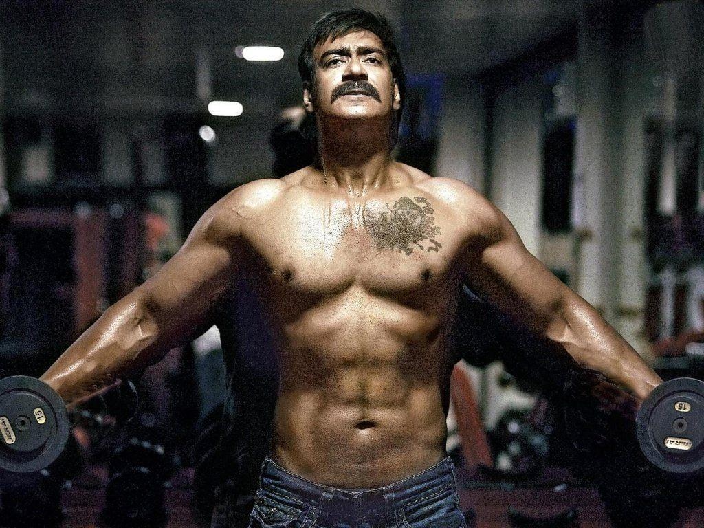 Ajay-Devgan-Body-Builder.jpg