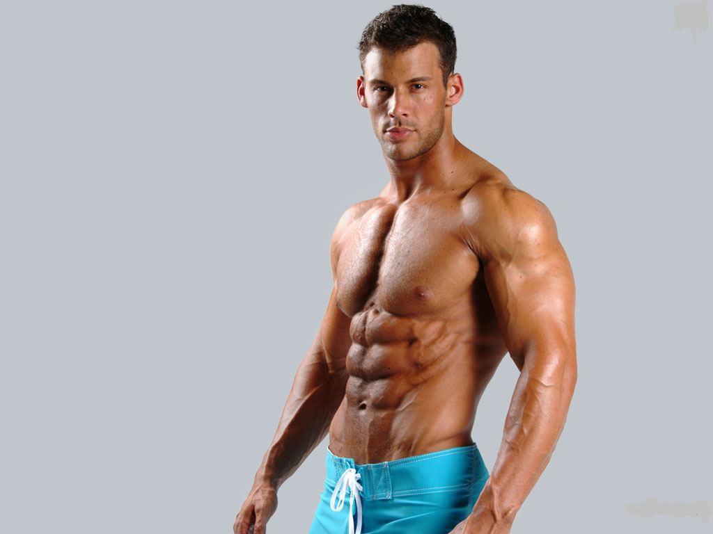 bodybuilding-22a.jpg