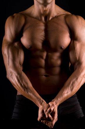 musculation-rapide.jpg