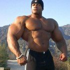 Awesome-and-Amazing-Bodybuilding-08-140x140.jpg