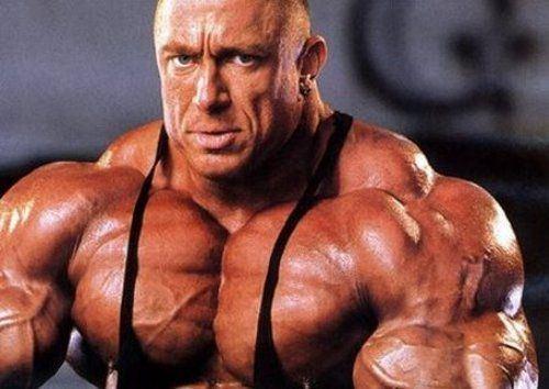 top-10-most-extreme-men-women-bodybuilders3-1297241936.jpg