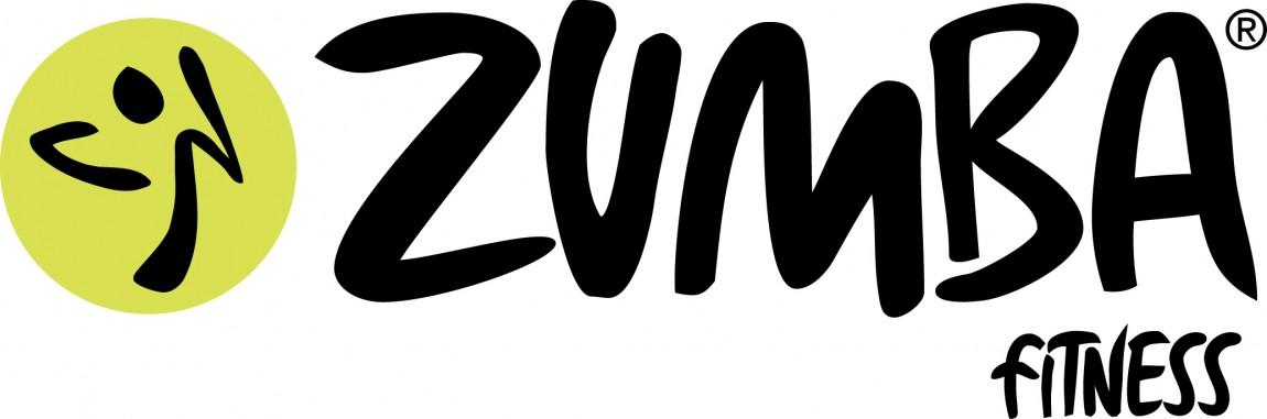 zumba_logo_2_high.jpg