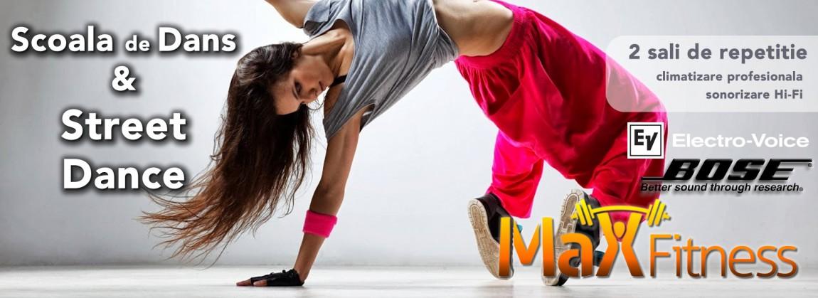 fitness-dance-weight-loss-desktop-wallpaper.jpg