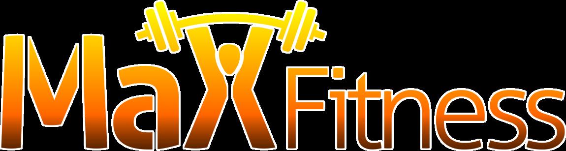 logo_maxfitness.png