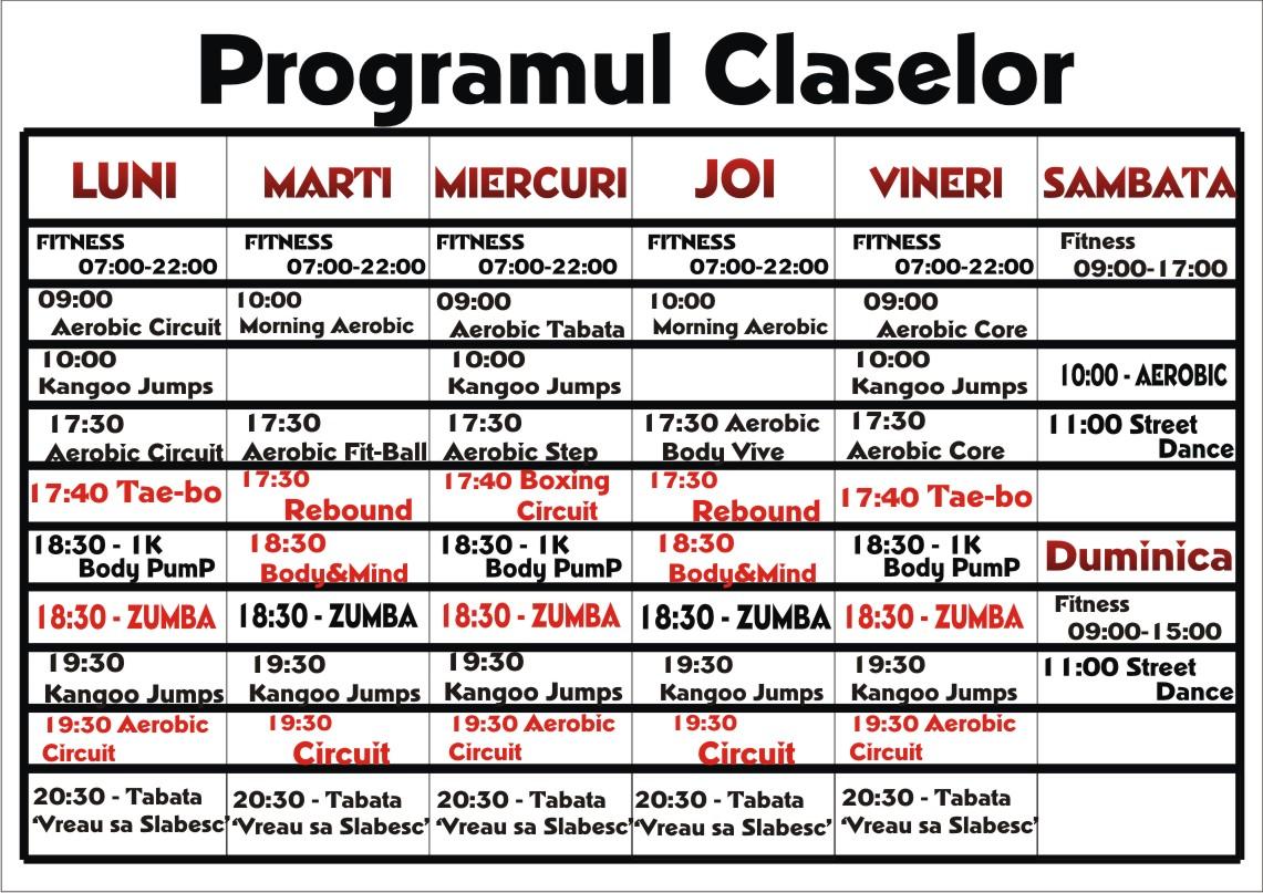 new-program.jpg