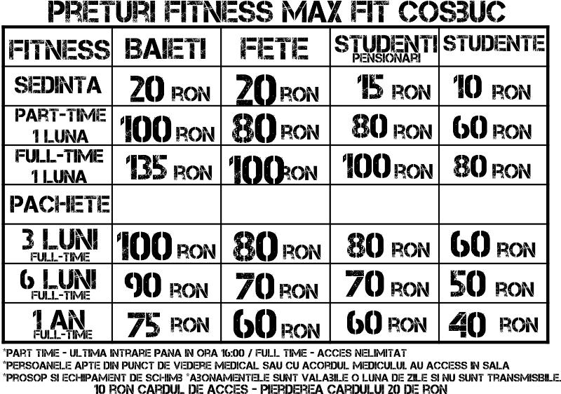 pret-fitness-cosbuc.jpg