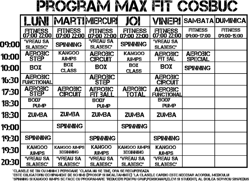 program-cosbuc.jpg