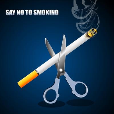 sportivii-si-fumatul.jpg