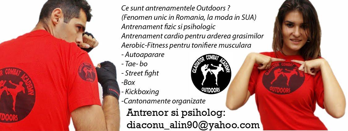 antrenor-kickboxing-bucuresti.jpg