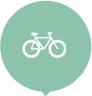 bicycle-green.jpg
