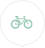 bicycle-icon.png