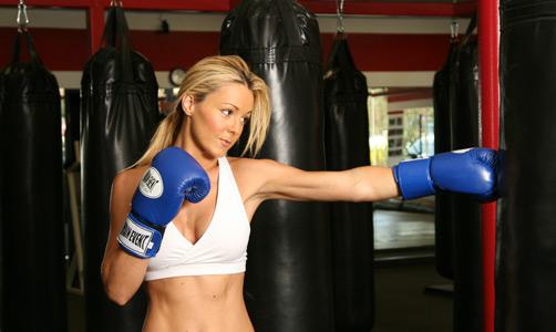 fitness-kickboxing-bucuresti.jpg
