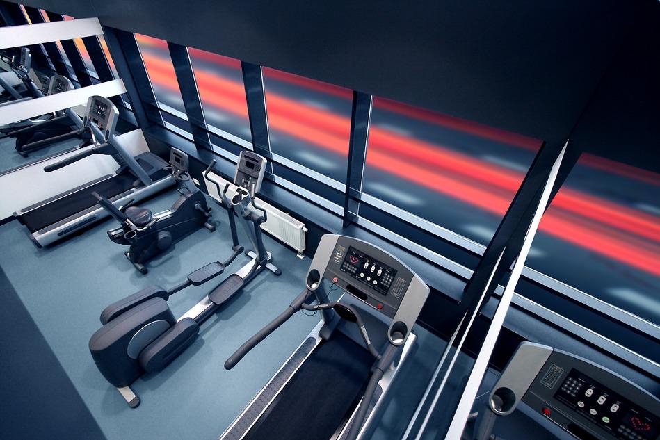 photodune-2469558-gym-s1.jpg