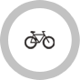 slide2-icon1.png