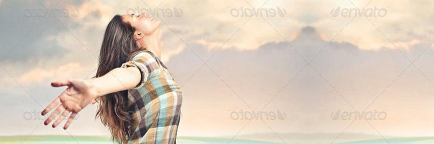 yoga-img2.jpg