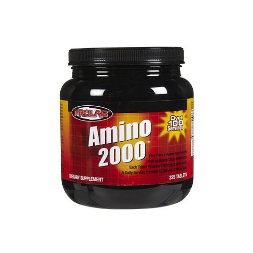 aminoacizi1.jpg