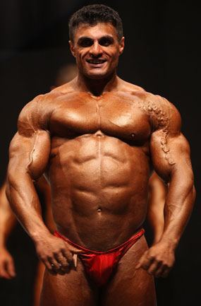 007762-body-builders-compete-for-crown.jpg