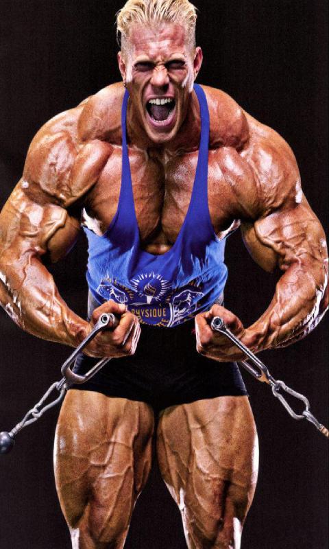 bodybuilder-live-wallpaper.3.png