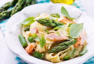 healthy-low-fat-pasta-recipe_0.jpg