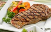 steak-protein_0.jpg