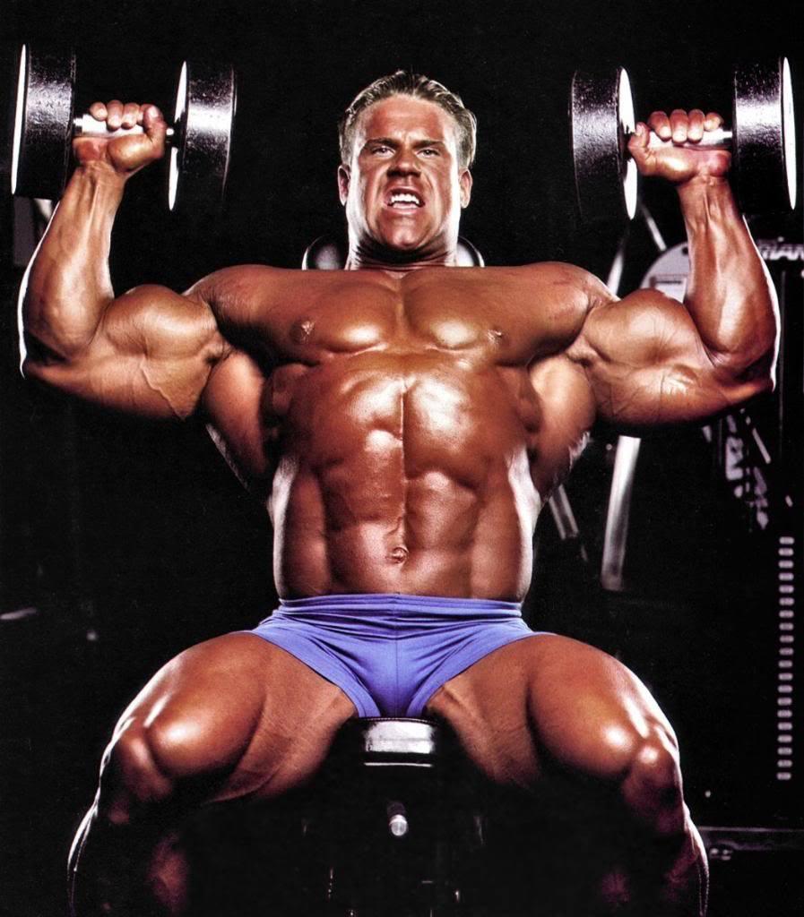 Jay-Cutler-bodybuilder-4.jpg