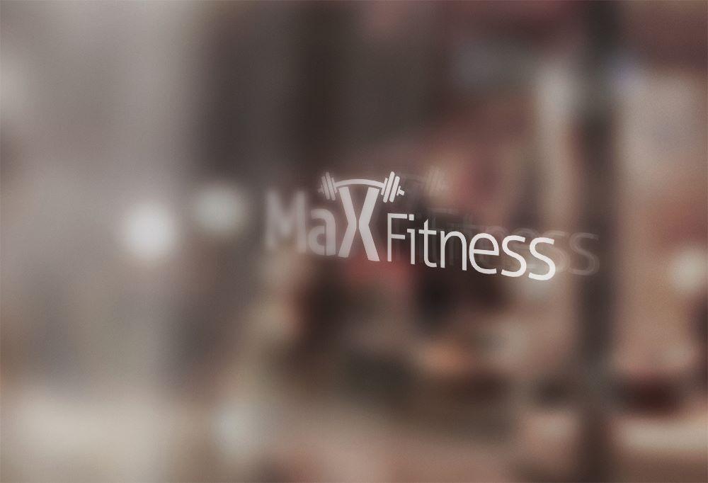 Max Fitness – Sala Fitness Galati | Sala Fitness Navodari