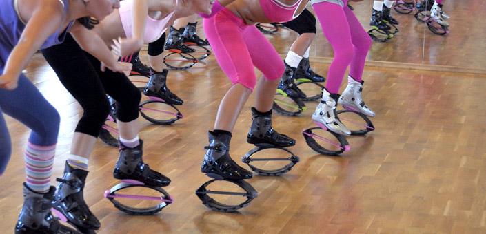 heading-group-fitness-48.jpg