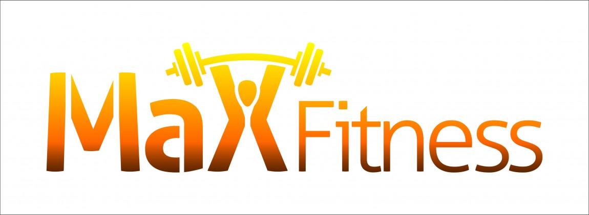 logo-max-fitness.jpg