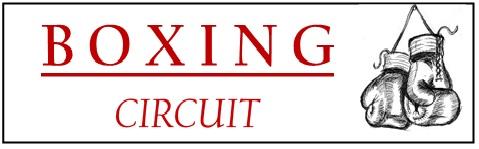 Boxing-Circuit-logo.jpg