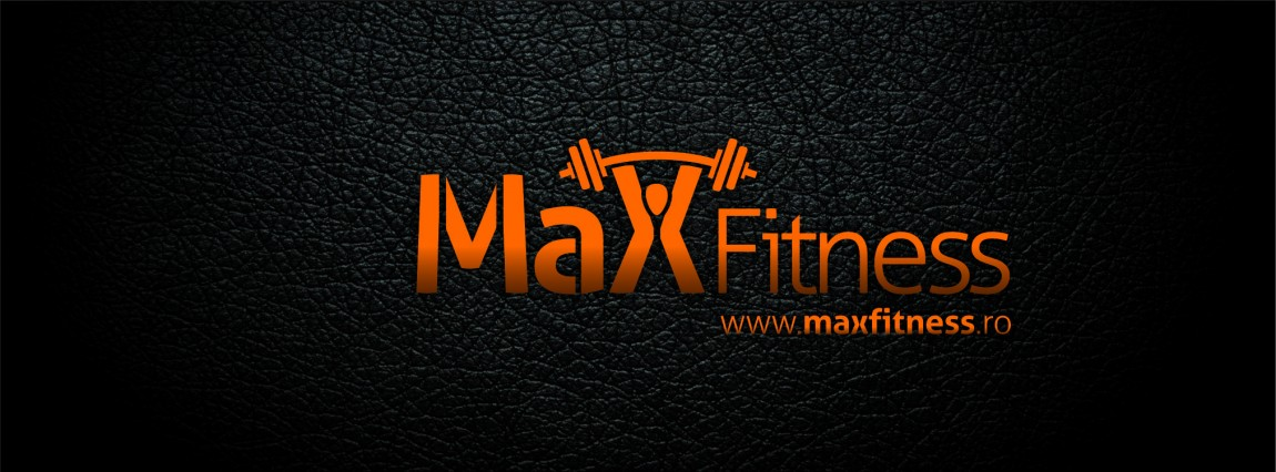 Facebook-covers-max-1.jpg