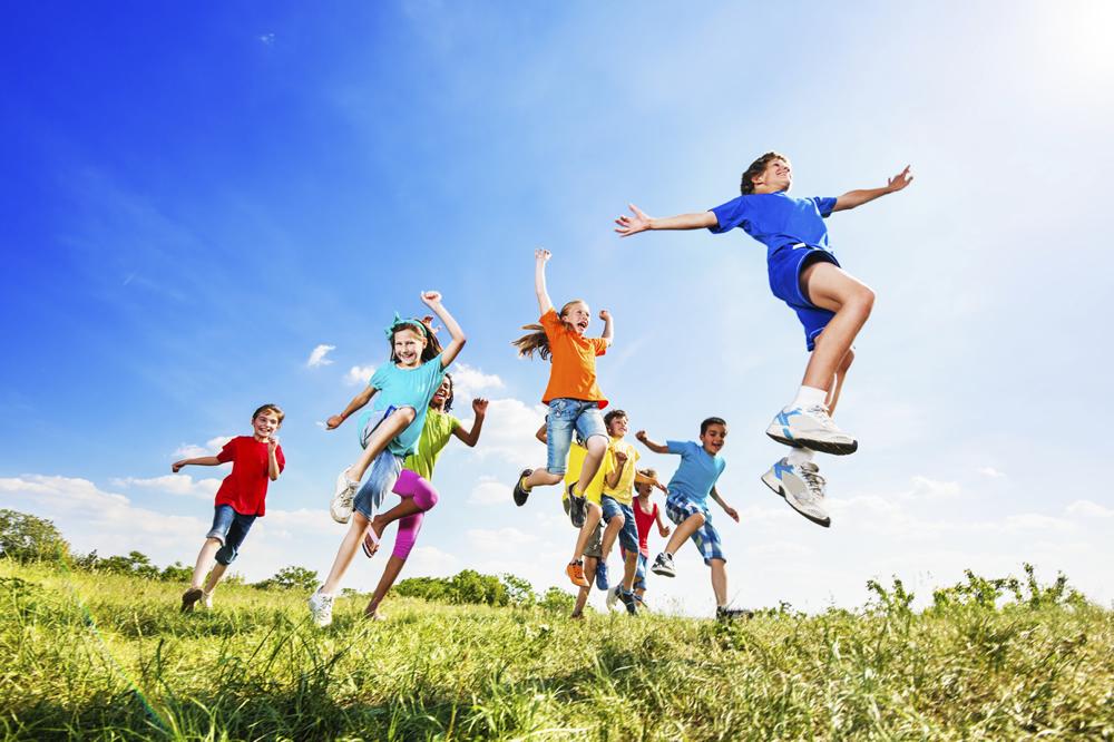 Kids-jumping-large.jpg