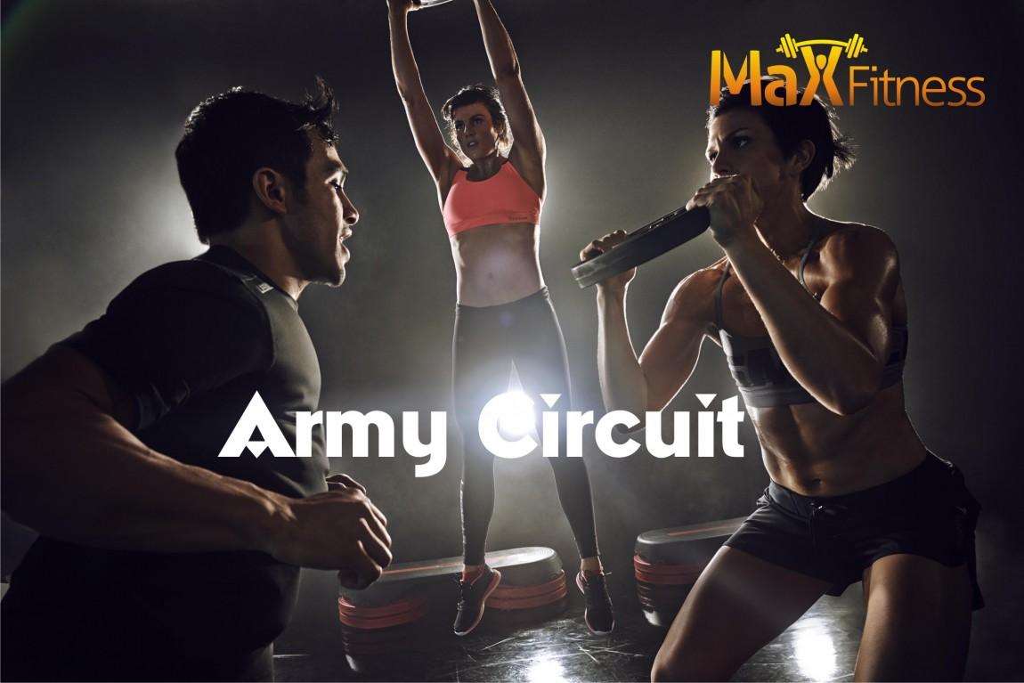 army-1.jpg