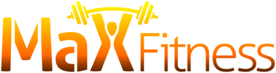 logo_maxfitness_site.png