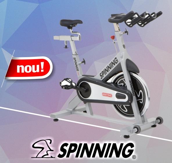 spinning-fata.jpg