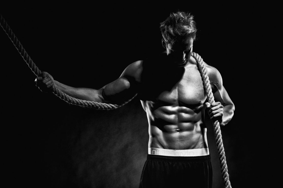 fitness_posters_1450.jpg