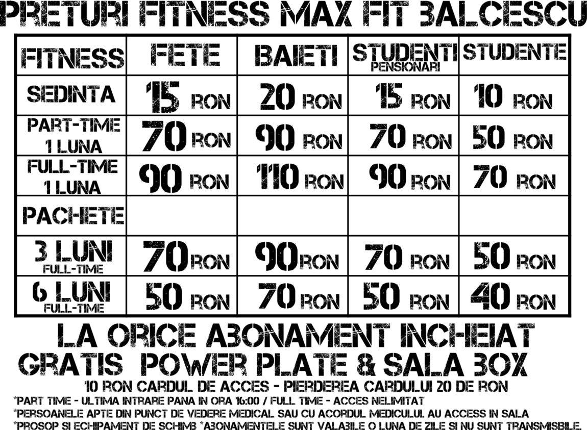 preturi-fitness-balcescu-1.jpg
