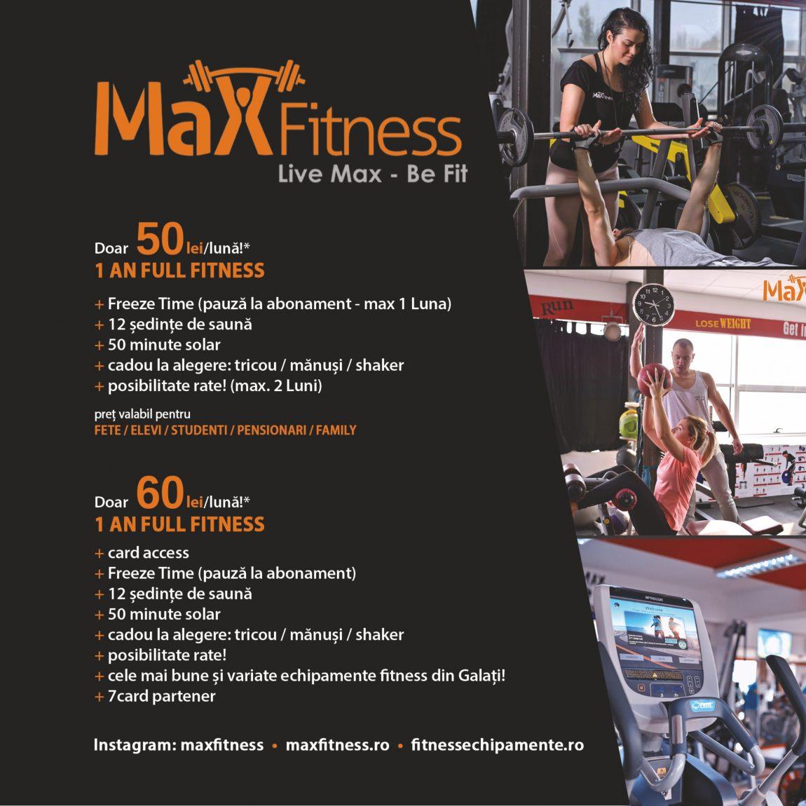 lista-de-preturi-MaxFitness-2.jpg